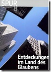 Cover_SPUR8_Teilnehmermappe_01_76305b7102