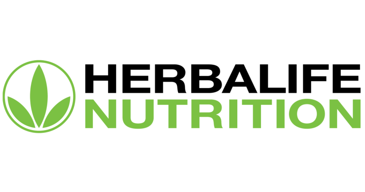 Lovely-Herbalife-Independent-Distributor-Logo-28-On-Fresh-Logo-with-Herbalife-Independent-Distributor-Logo.jpg