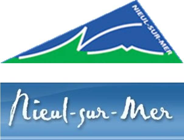 NIEUL-SUR-MER