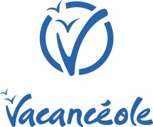 vacanceole-logotype+embleme