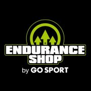 endurance by go sport