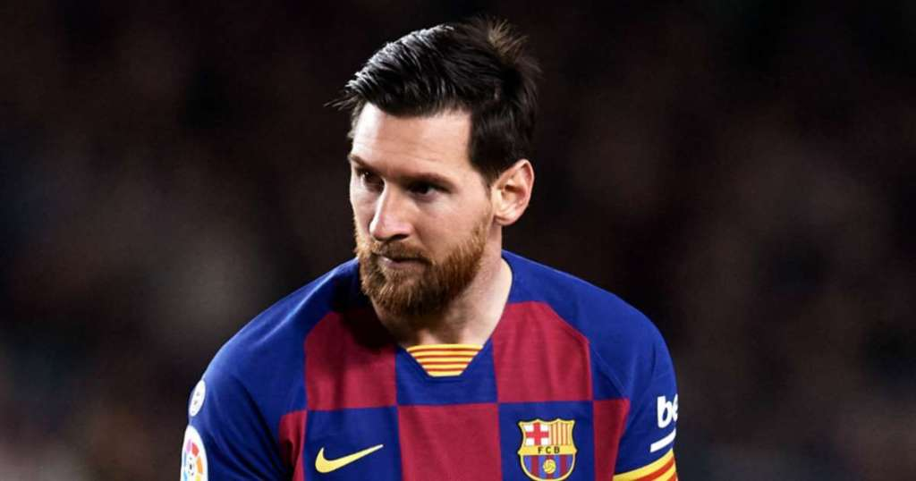 Messi deal is utopian fantasy says Inter CEO.img