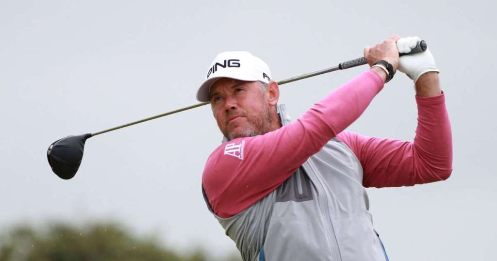 Westwood to skip PGA Championship due to COVID concerns in.img