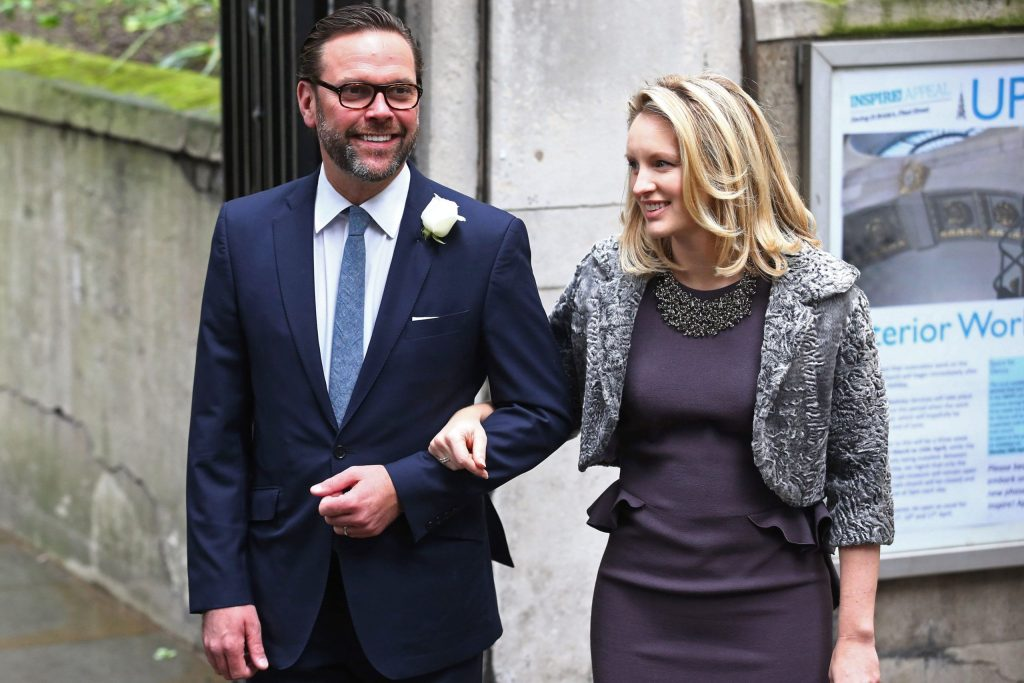 how-james-and-kathryn-murdoch-became-a-political-power-couple-in-the-trump-era