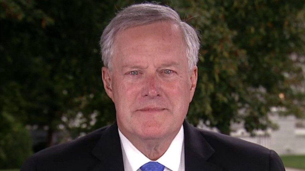meadows-admits-'i-would-not-have-recommended'-woodward-be-given-access-to-trump-for-interviews