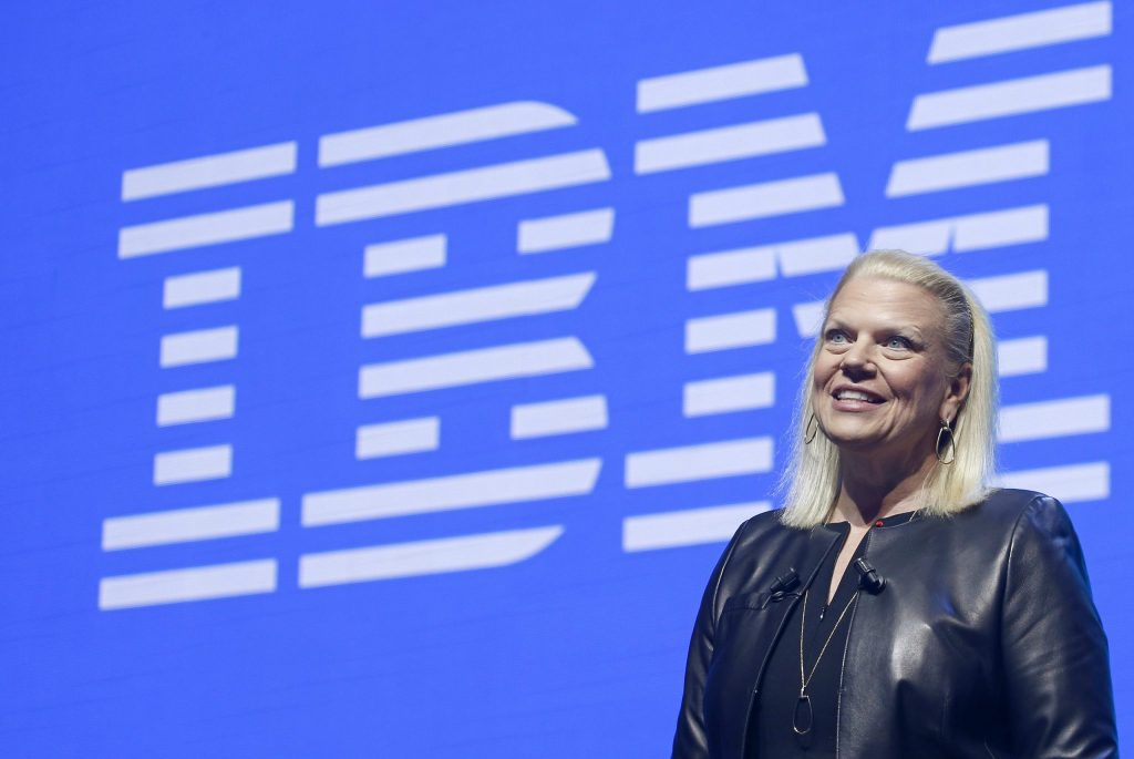 ginni-rometty-says-employers-must-be-open-to-skilled-workers-without-four-year-degrees