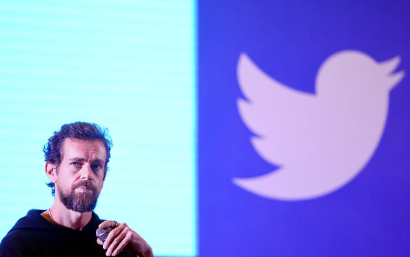 twitter-to-remove-or-label-tweets-intended-to-undermine-us.-election