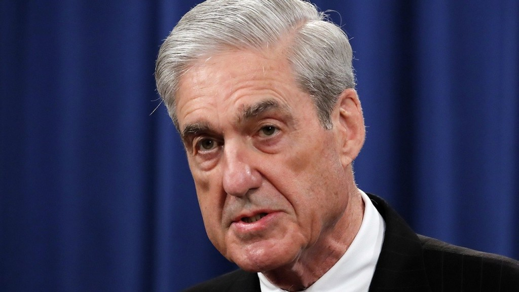 republicans-demand-answers-on-mueller-team-wiping-phones,-suggest-'anticipatory-obstruction-of-justice'