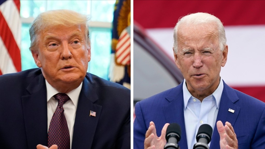 biden-leads-in-the-polls,-but-betters-are-taking-a-gamble-on-trump