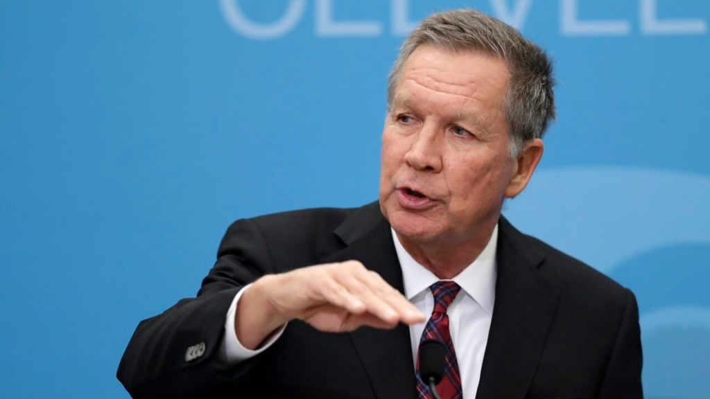john-kasich-says-biden's-ability-to-'pull-us-together'-outweighs-concerns-over-abortion