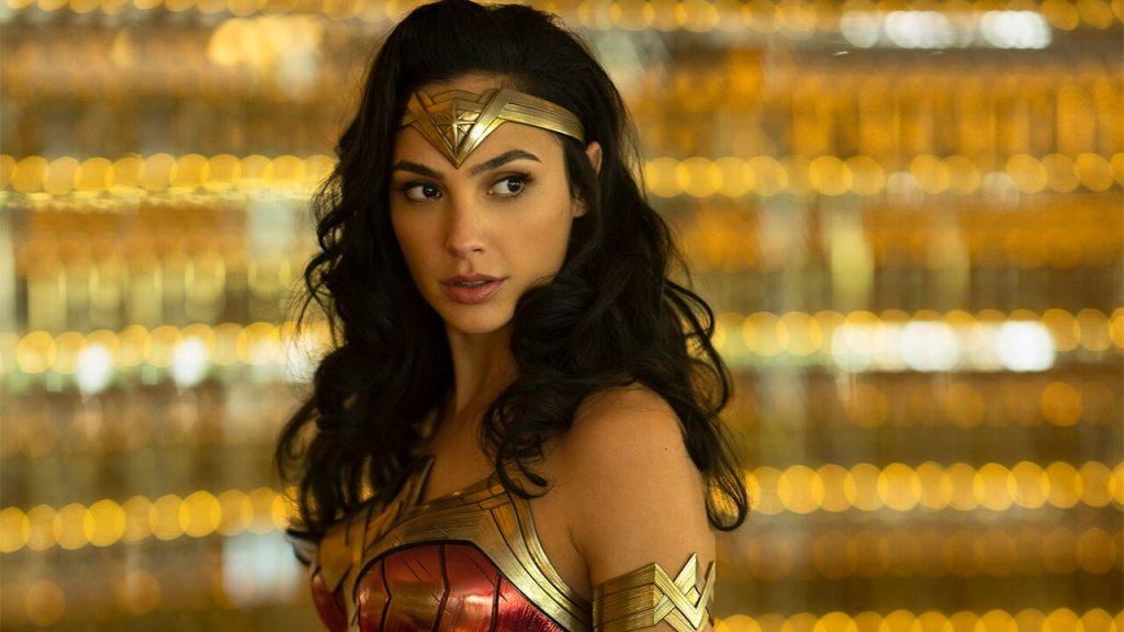 'wonder-woman-1984'-release-postponed-again-to-christmas-day