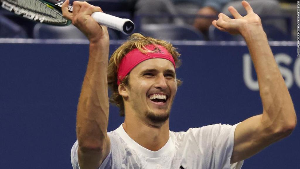 zverev-reaches-first-grand-slam-final-after-comeback-at-us-open,-will-face-thiem
