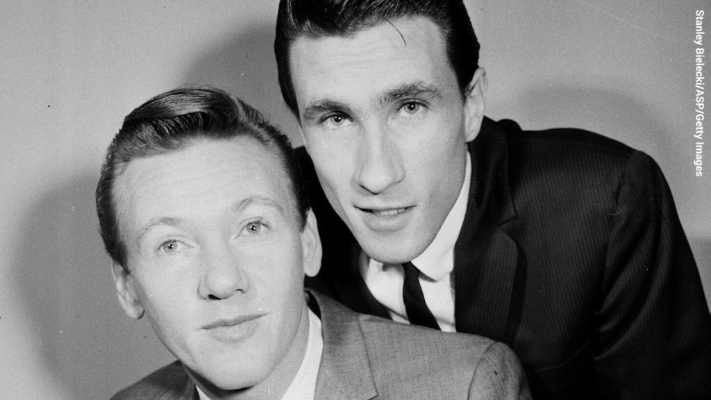 righteous-brothers'-bill-medley-recalls-newfound-popularity-of-'unchained-melody'-after-hit-film-'ghost'