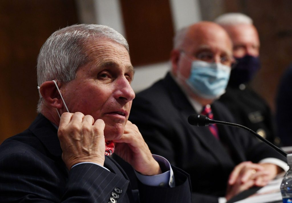 fauci-says-us.-won't-get-back-to-normal-until-late-2021