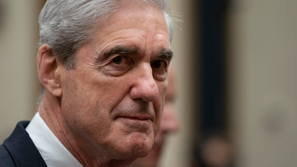 how-could-mueller-team-phones-be-'accidentally'-wiped-clean?