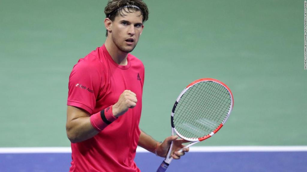 dominic-thiem-beats-alexander-zverev-in-five-sets-at-us-open-for-first-grand-slam-title
