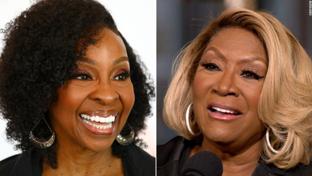gladys-knight-and-patti-labelle-gave-us-a-legendary-verzuz-'battle'