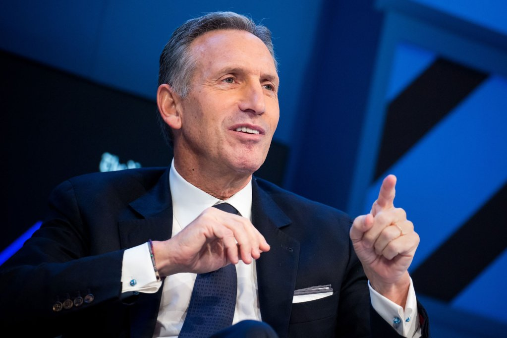 former-starbucks-ceo-howard-schultz,-who-considered-2020-presidential-bid,-endorses-joe-biden