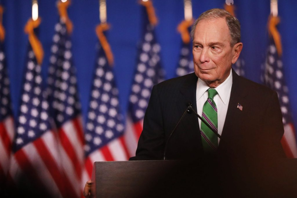 mike-bloomberg-will-spend-at-least-$100-million-in-florida-for-joe-biden
