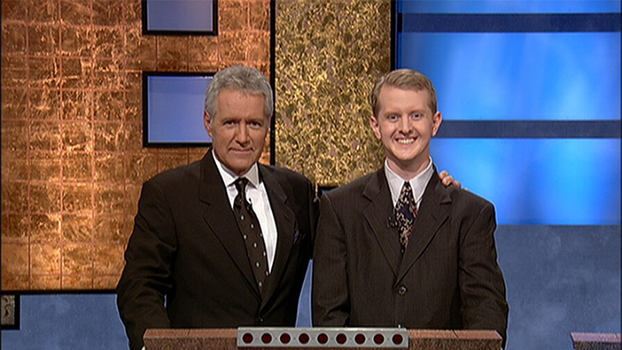 'jeopardy!'-champ-ken-jennings-teases-changes-for-show's-return,-notes-alex-trebek's-health-is-no.-1-priority