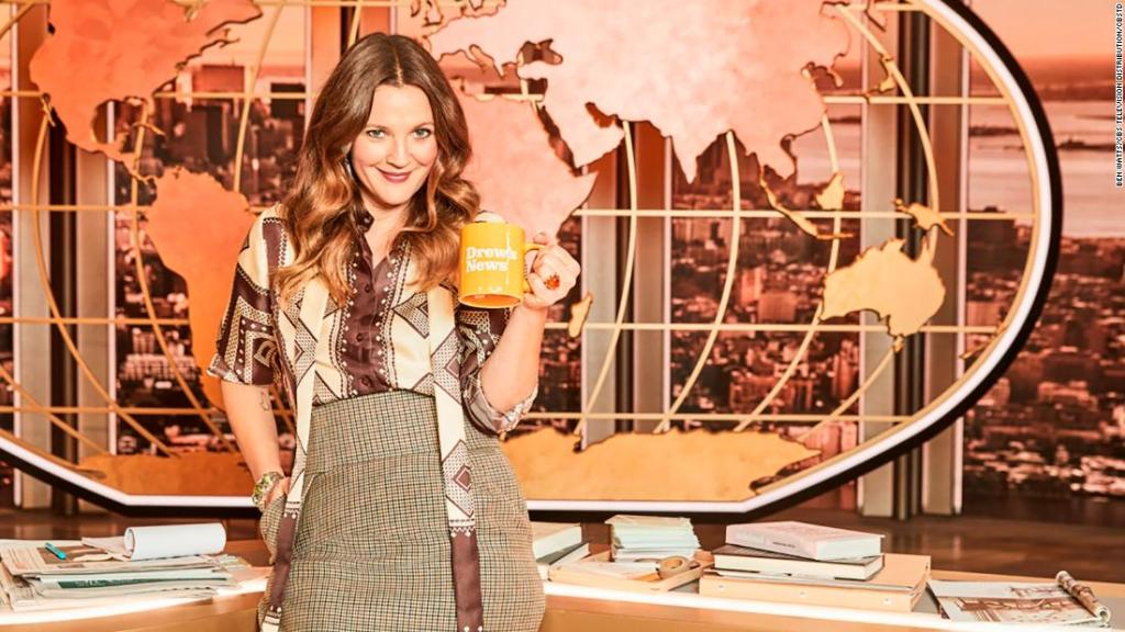 drew-barrymore-has-nothing-to-hide-as-she-launches-her-new-talk-show