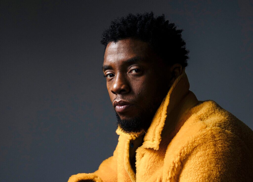 chadwick-boseman-laid-to-rest-earlier-this-month-near-south-carolina-hometown