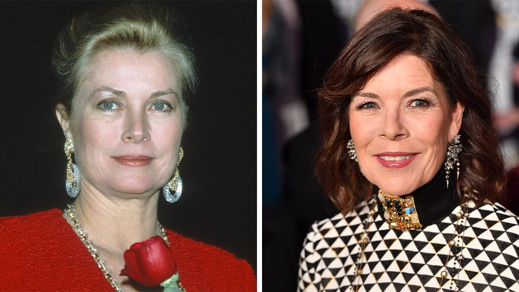 grace-kelly's-daughter-caroline-on-preserving-her-mother's-legacy:-'you-have-to-keep-on-fighting'