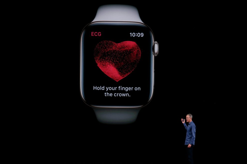 here-are-two-new-health-features-apple-could-announce-for-the-apple-watch