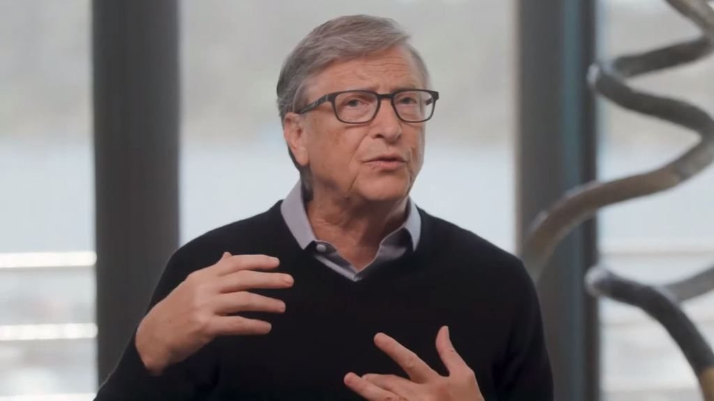 bill-gates-doesn't-expect-a-virus-vaccine-before-year-end-—-but-he-says-one-drugmaker-has-the-best-chance