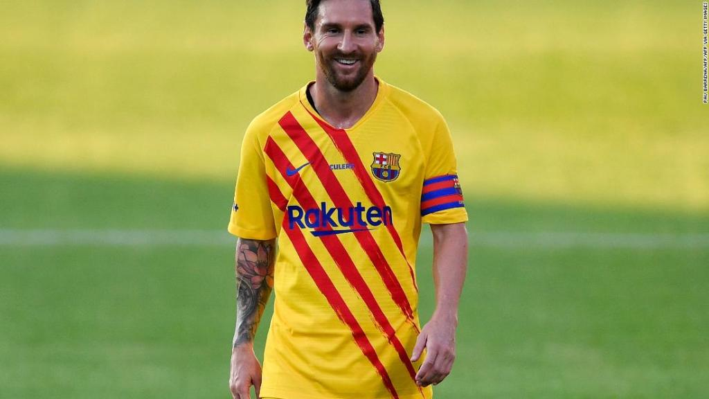lionel-messi-tops-forbes'-2020-football-rich-list-ahead-of-cristiano-ronaldo