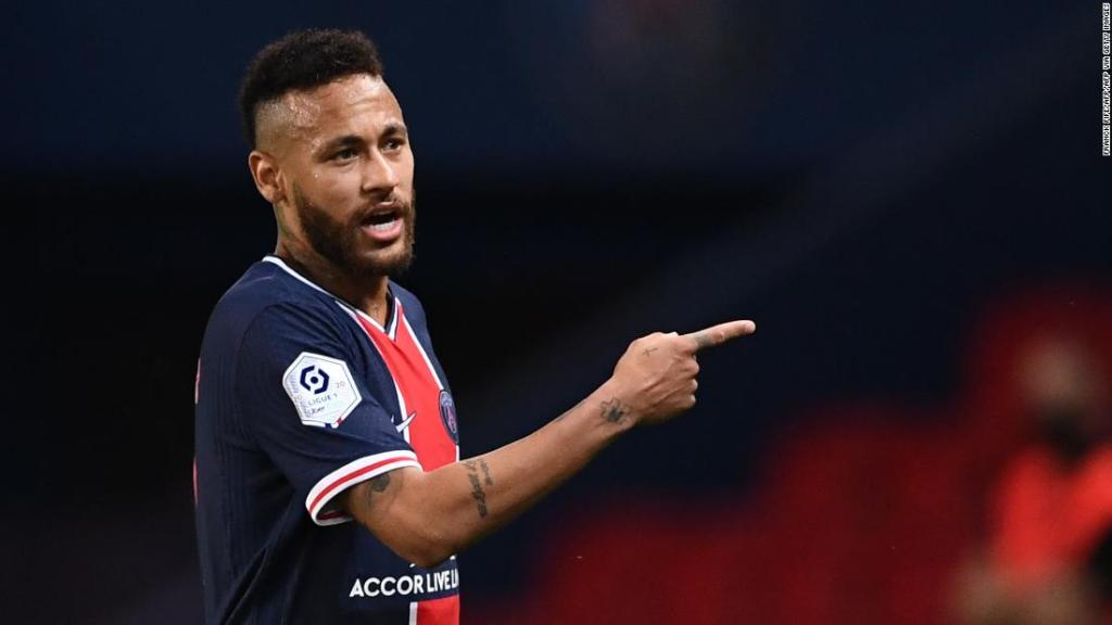 neymar-says-he-'acted-like-a-fool'-but-demands-racism-must-stop