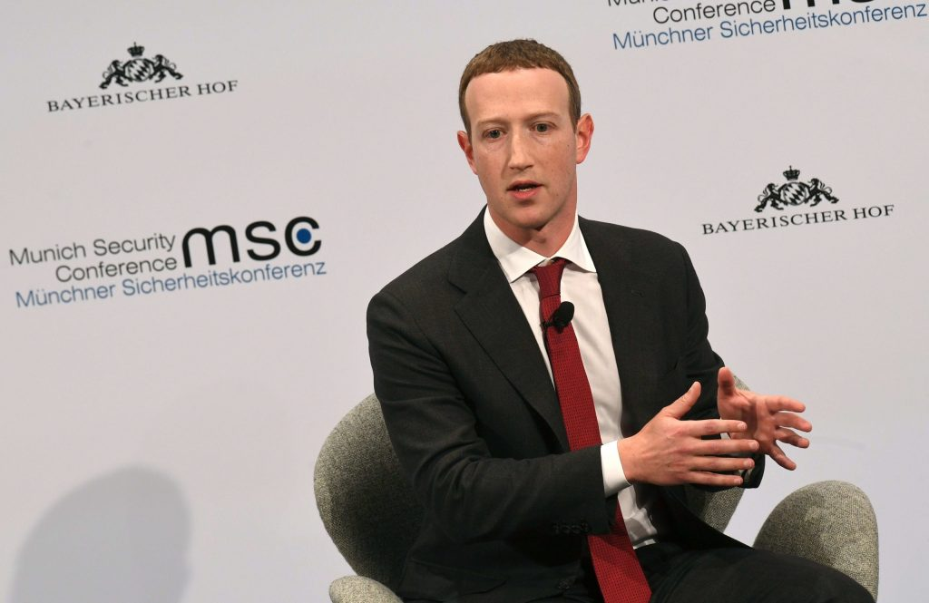 facebook-says-it-will-fight-climate-change-myths-with-new-information-hub