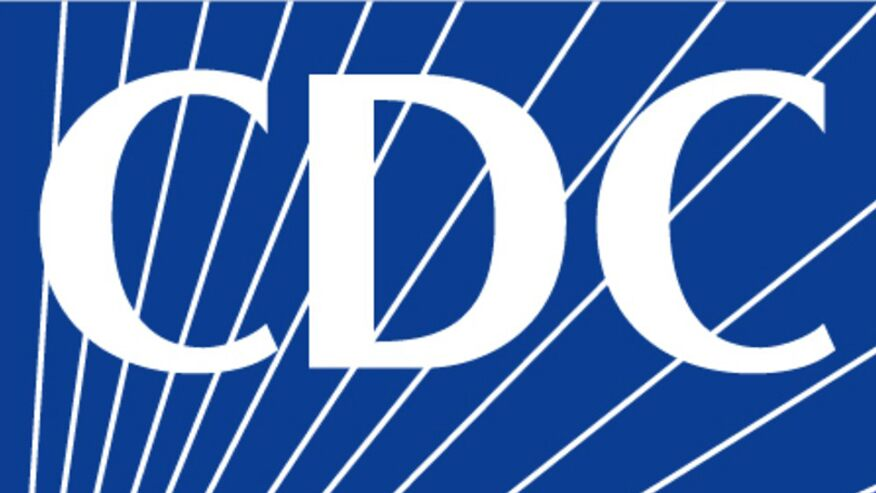 trump-admin-shuts-down-cdc-training-that-purportedly-flouted-executive-order-on-critical-race-theory