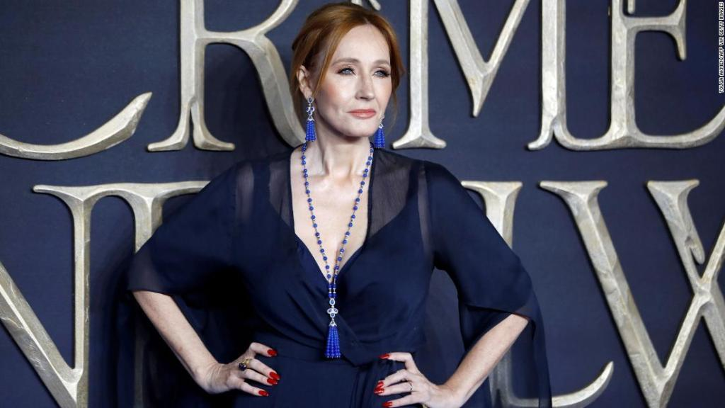 jk-rowling's-new-book-sparks-fresh-transgender-rights-row