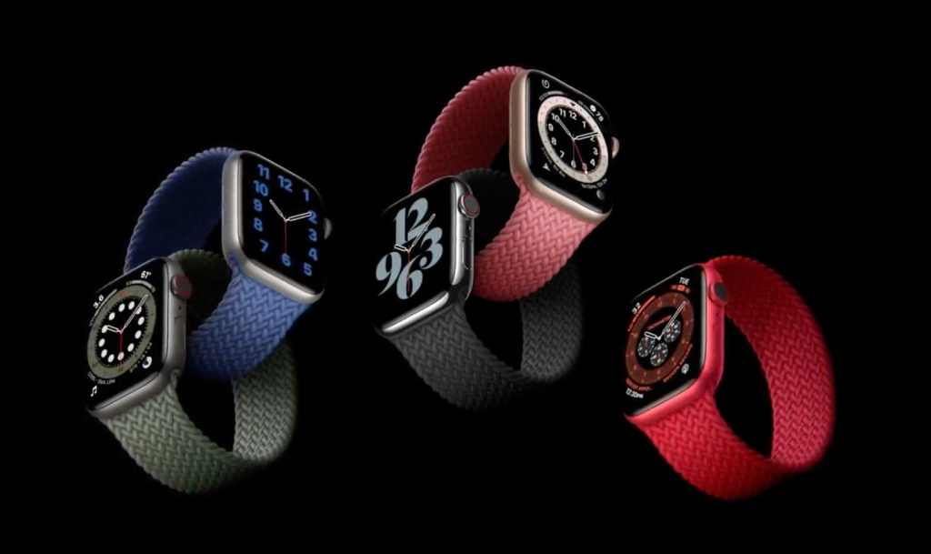 apple-will-finally-sell-apple-watches-to-people-without-iphones,-offering-a-new-hook-into-its-ecosystem