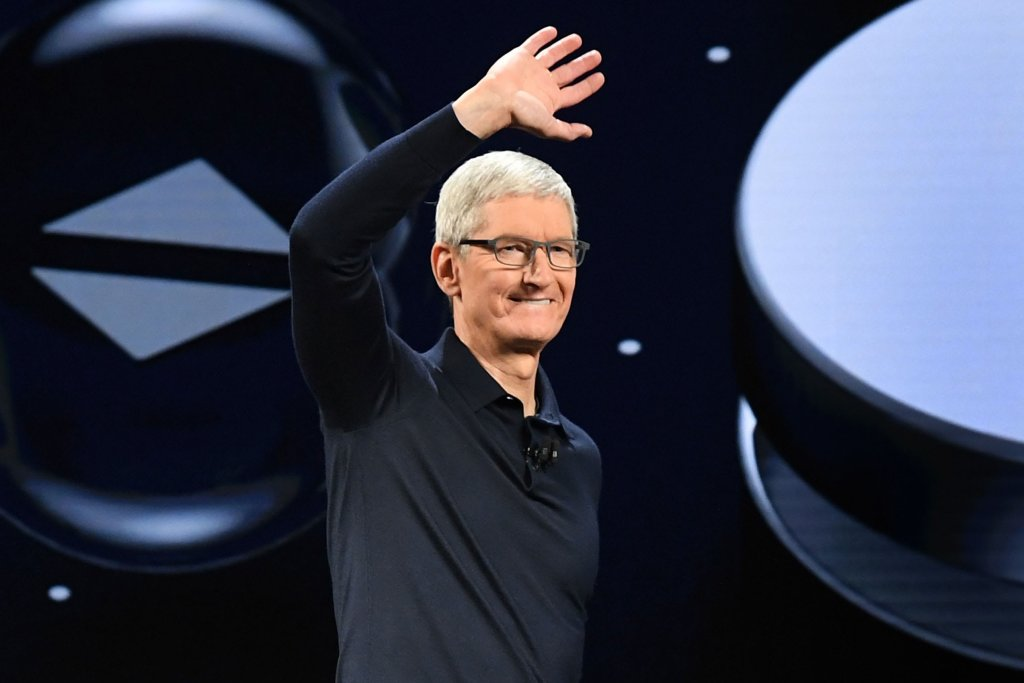 here's-everything-apple-just-announced