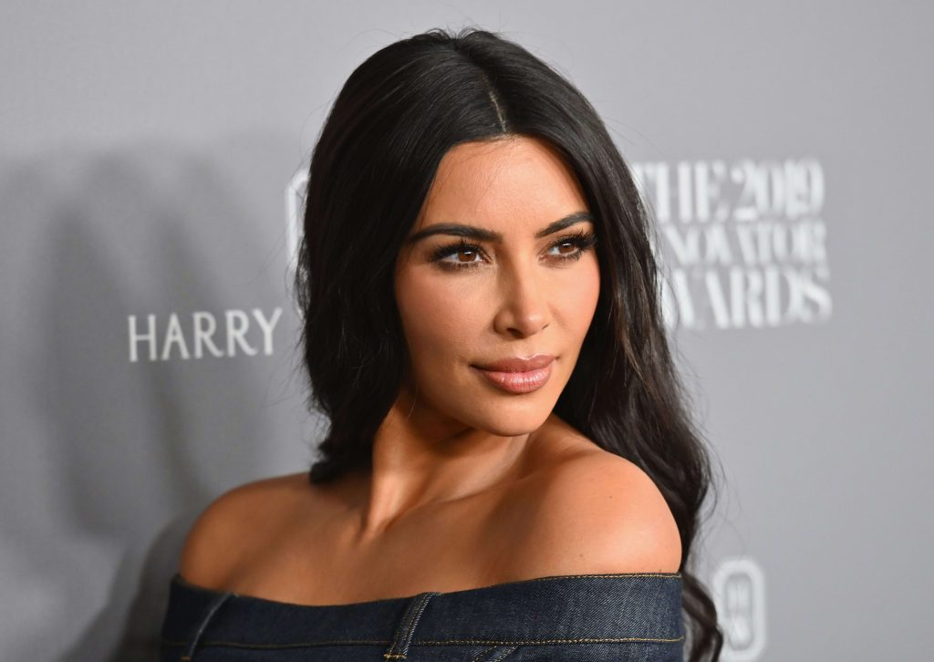 kim-kardashian-west-and-other-celebrities-will-boycott-instagram-for-one-day-to-protest-facebook's-'failures'