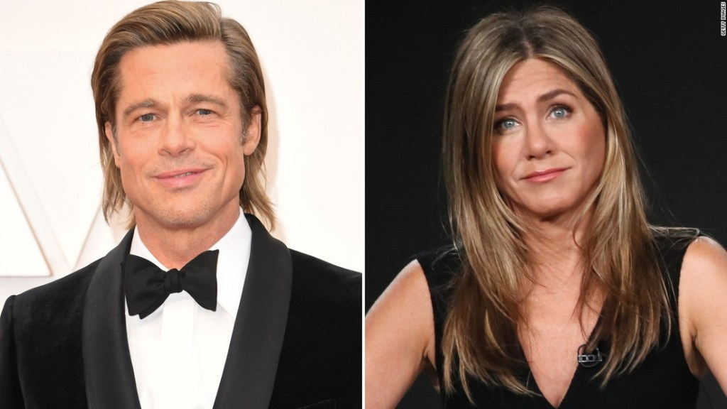 jennifer-aniston-and-brad-pitt-reunited-again,-this-time-for-a-good-cause