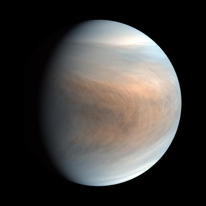 nasa-chief-says-venus-is-'one-stop-in-our-search-for-life'