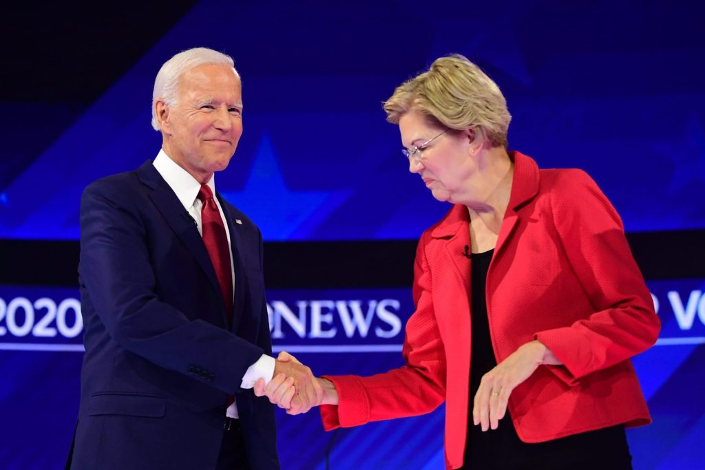 what-would-biden's-white-house-economic-team-look-like?-here-are-some-key-contenders