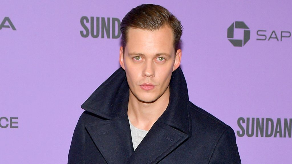 'the-devil-all-the-time'-star-bill-skarsgard-on-playing-dark-characters:-'i-like-to-explore-extremities'
