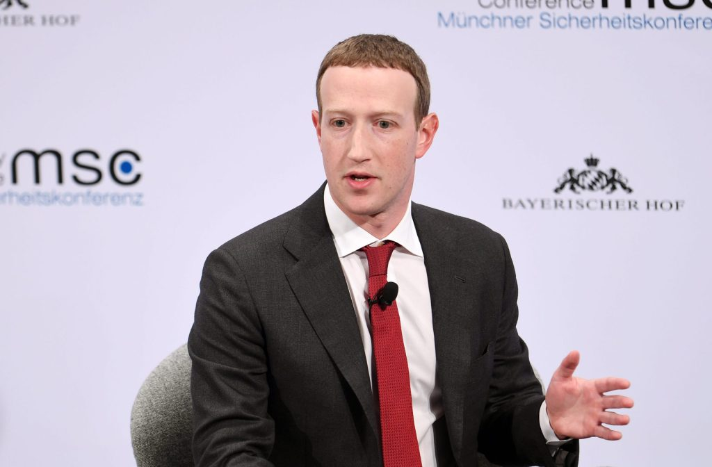 facebook-is-cracking-down-on-groups-that-give-health-advice-and-promote-violence