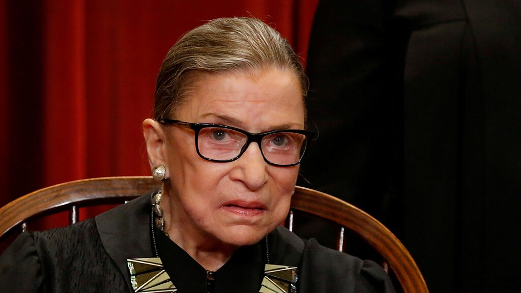 ruth-bader-ginsburg-remembered-by-hollywood:-'thank-you-for-changing-history'