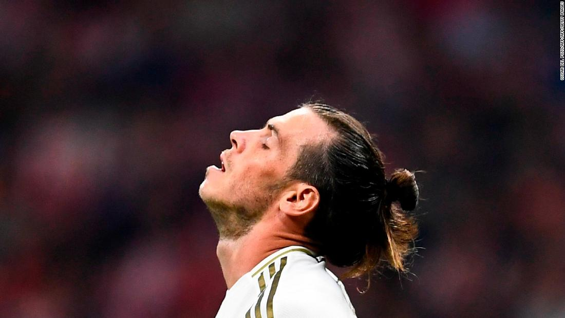 gareth-bale-looks-for-a-fresh-start-as-golden-stay-in-madrid-turns-sour