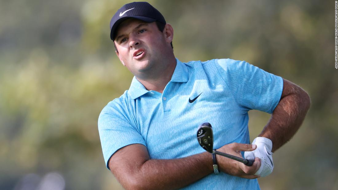 patrick-reed-leads-us-open-as-tiger-woods-misses-cut-at-'brutal'-winged-foot