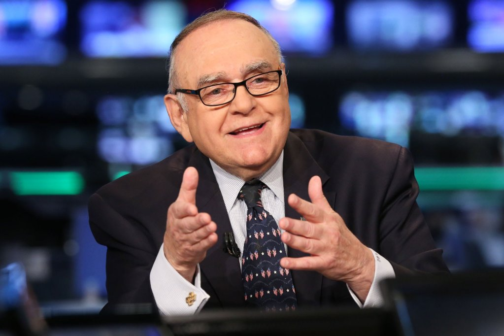 leon-cooperman-undecided-on-election,-suggests-biden-has-'decent-character'-but-unclear-policies