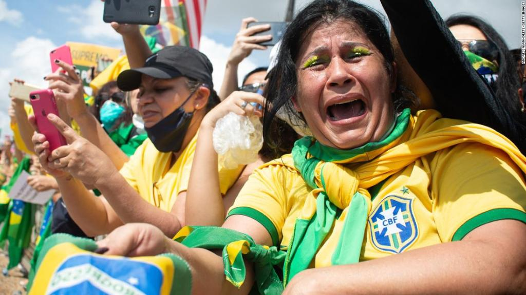brazil-divided-on-iconic-yellow-shirts