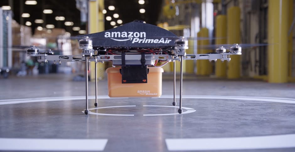 amazon-wins-faa-approval-for-prime-air-drone-delivery-fleet