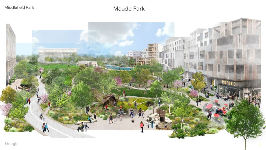 google-proposes-new-town-like-tech-hub-in-mountain-view