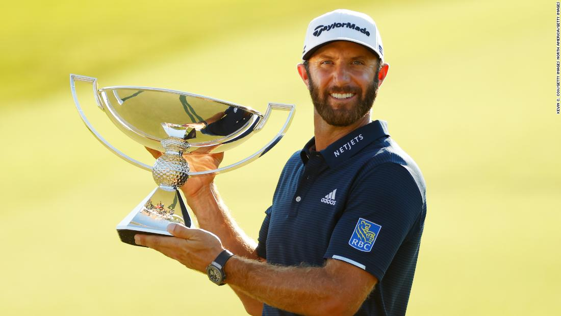 johnson-wins-tour-championship-to-clinch-fedex-cup-and-$15-million-prize
